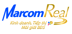 Marcom Real Estate